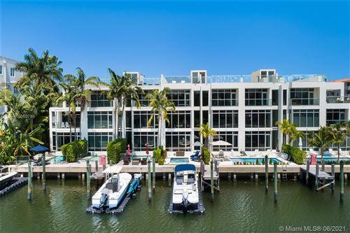 Photo of 209 Hendricks Isle, Fort Lauderdale, FL 33301 (MLS # A11050780)