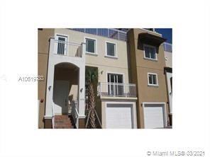 1672 HAYES STREET, Hollywood, FL 33020 - #: A10619780