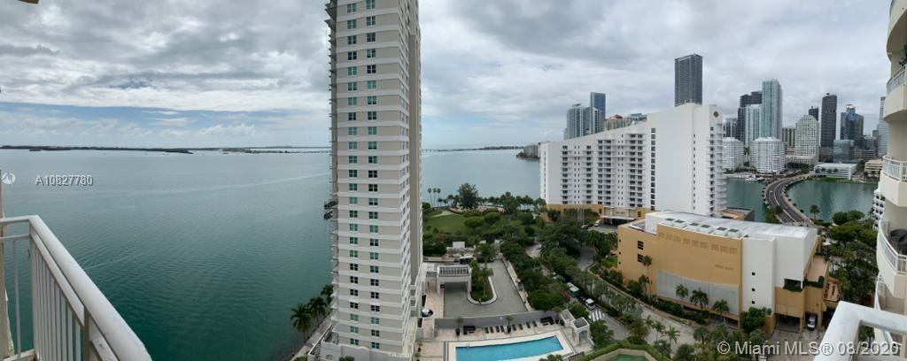 770 Claughton Island Dr #2112, Miami, FL 33131 - #: A10827780