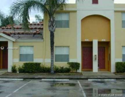 3809 NW 90th Ave #3809, Sunrise, FL 33351 - #: A10942780