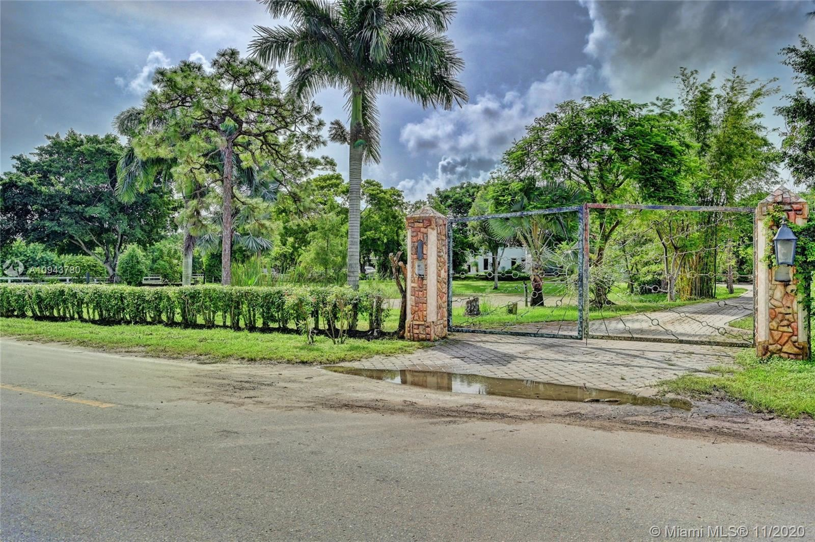 3920 NW 43rd St, Coconut Creek, FL 33073 - #: A10943780
