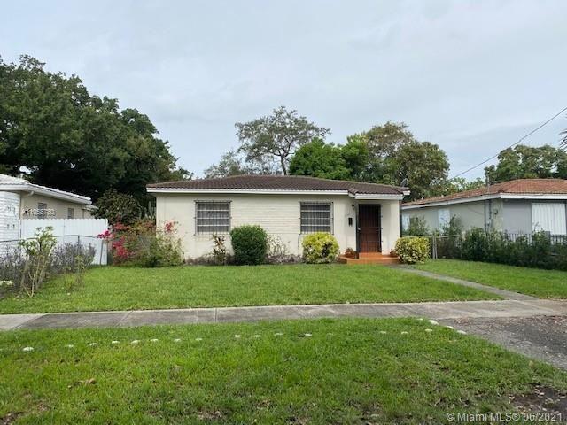 640 SW 66th Ave, Miami, FL 33144 - #: A11058780
