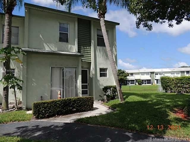 885 Crystal Lake Dr, Deerfield Beach, FL 33064 - #: A11064780