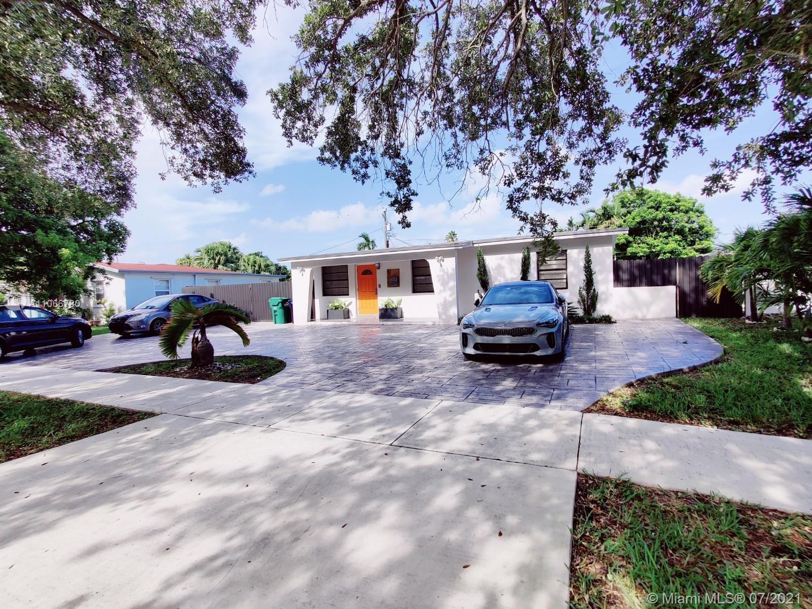 5225 SW 112th Ave, Miami, FL 33165 - #: A11066780