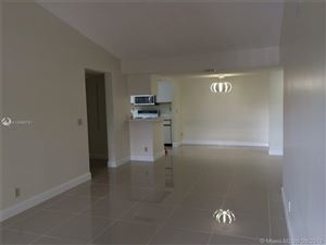 Photo of 9811 Westview Dr #925, Coral Springs, FL 33076 (MLS # A10686781)