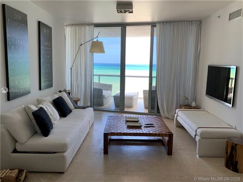 Photo of 17121 Collins Ave #906, Sunny Isles Beach, FL 33160 (MLS # A10930781)