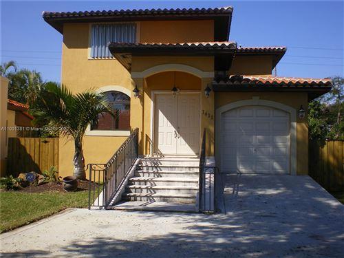 Photo of 1411 Normandy Dr, Miami Beach, FL 33141 (MLS # A11001781)