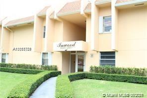 Photo of 9229 SW 87th Ave #D7, Miami, FL 33176 (MLS # A11051781)