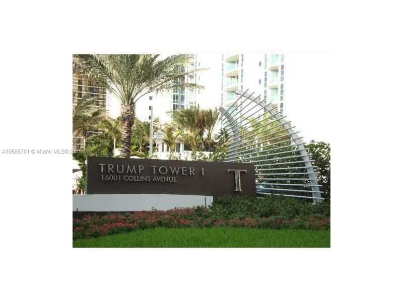 16001 Collins Ave #3804, Sunny Isles, FL 33160 - #: A10586781