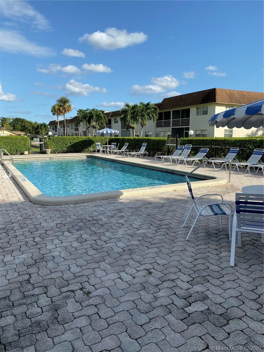 9855 Sandalfoot Blvd #318, Boca Raton, FL 33428 - #: A10769781