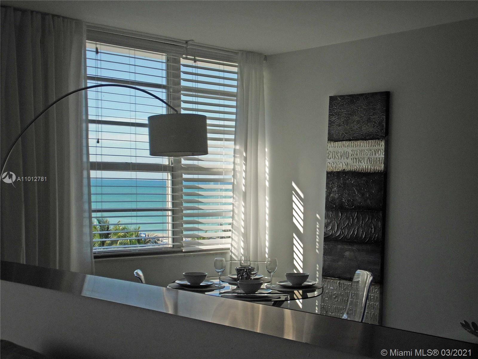 100 Lincoln Rd #638, Miami Beach, FL 33139 - #: A11012781