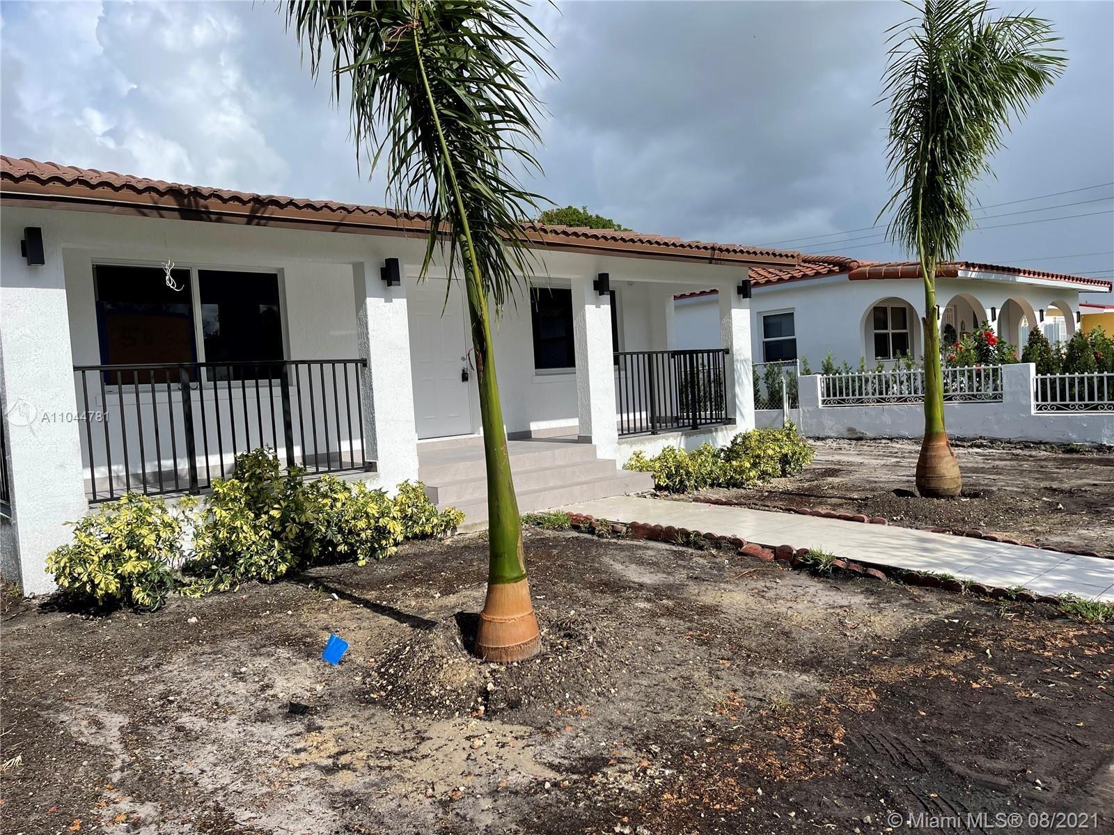 Miami, FL 33144