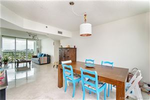 Tiny photo for 5900 Collins Ave #1502, Miami Beach, FL 33140 (MLS # A10281782)