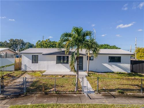 Photo of 19460 SW 121st Ave, Miami, FL 33177 (MLS # A10964782)