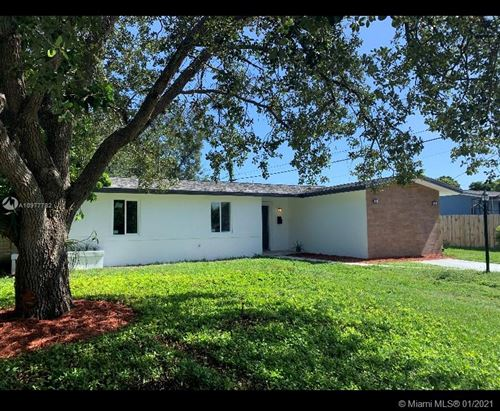 Photo of 19115 SW 89th Ave, Cutler Bay, FL 33157 (MLS # A10977782)