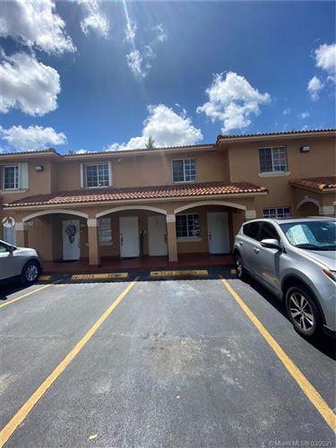 Photo of 3526 W 76th St #203, Hialeah, FL 33018 (MLS # A11020782)