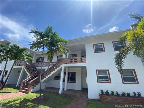 Photo of Fort Lauderdale, FL 33301 (MLS # A11074782)