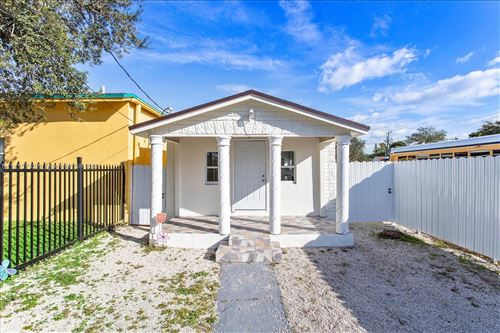 Photo of 1629 NW 43rd St, Miami, FL 33142 (MLS # A11115782)