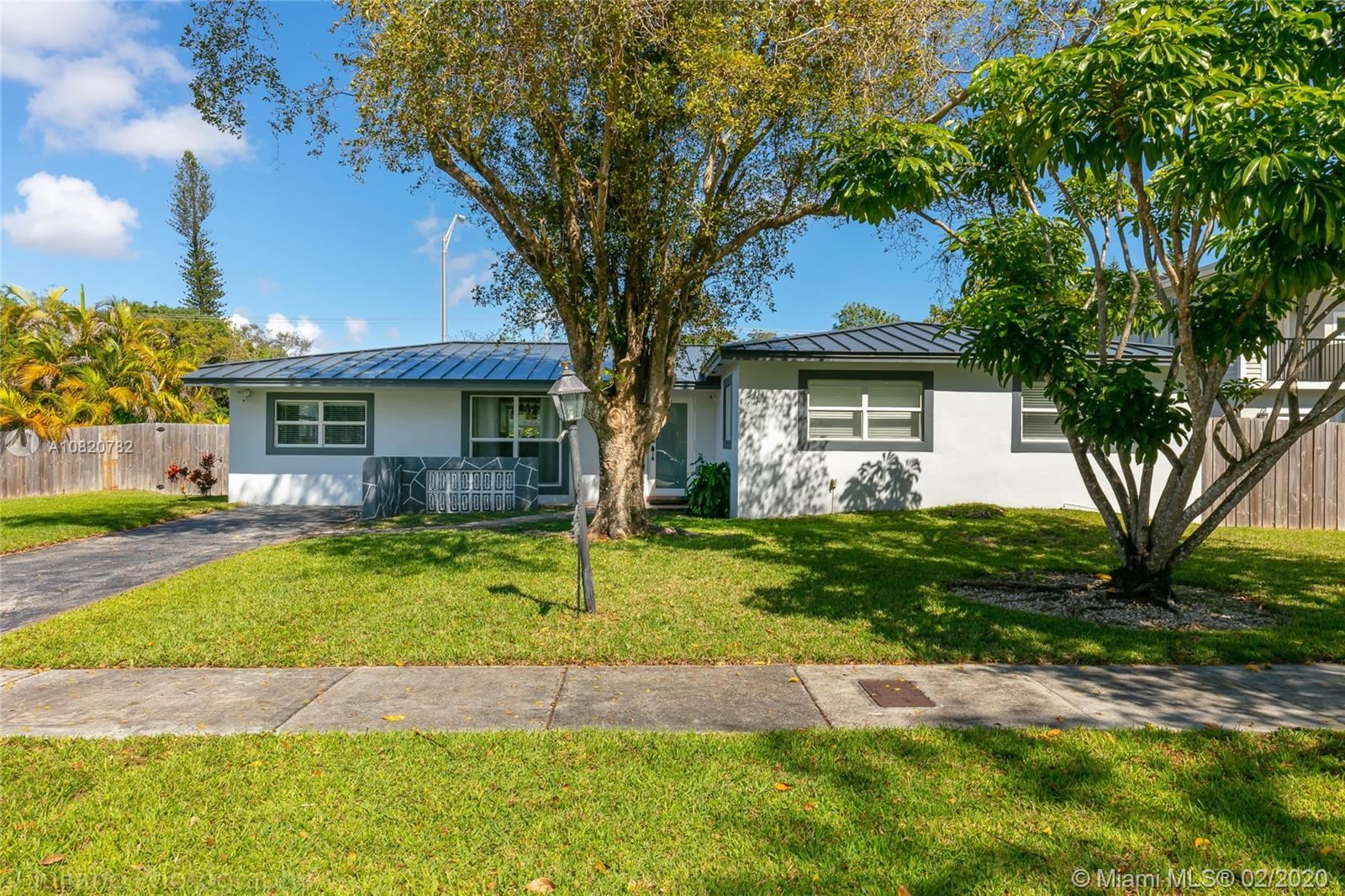 10341 SW 107th St, Miami, FL 33176 - #: A10820782