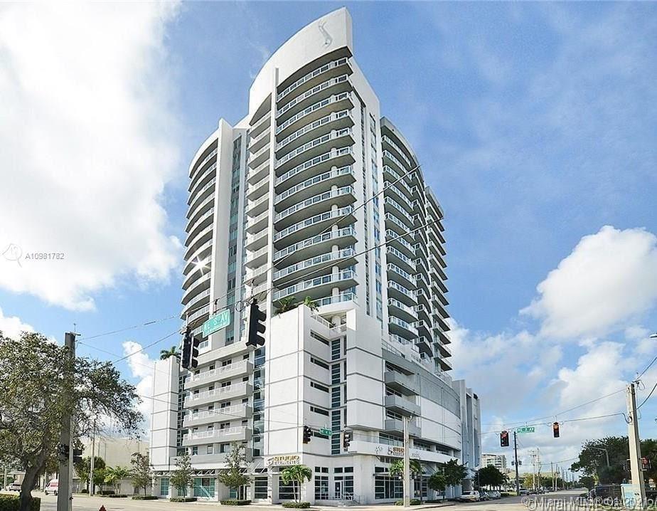 315 NE 3rd Ave #1504, Fort Lauderdale, FL 33301 - #: A10981782
