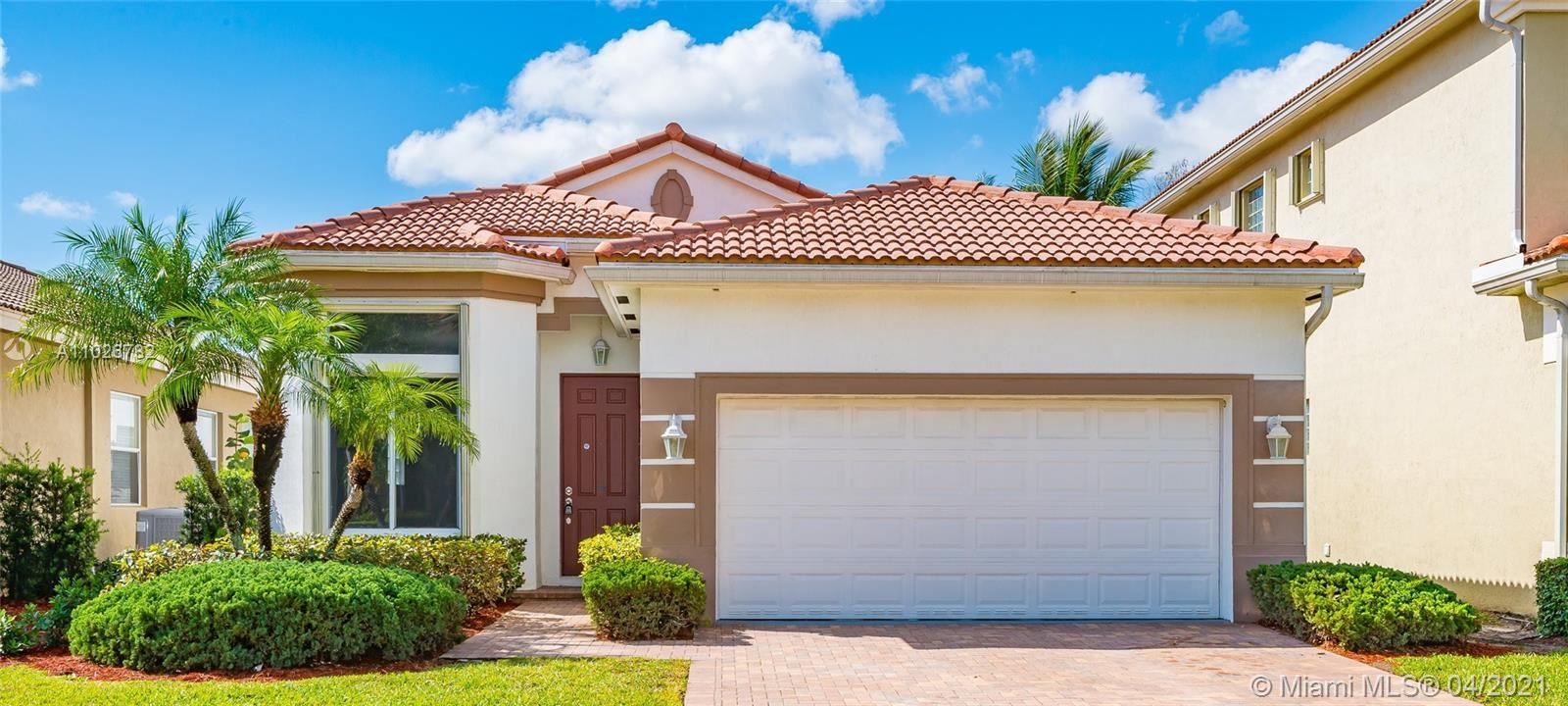 41 Country Lake Cir, Boynton Beach, FL 33436 - #: A11026782