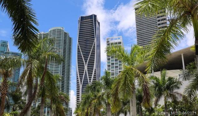 1000 Biscayne Blvd #2701, Miami, FL 33132 - #: A11056782