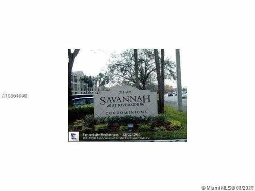 Photo of 977 Riverside Dr #225, Coral Springs, FL 33071 (MLS # A10887783)
