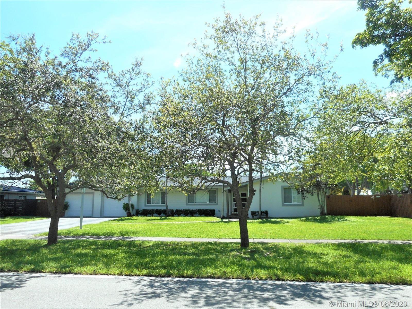 15625 SW 87th Ave, Palmetto Bay, FL 33157 - #: A10879783