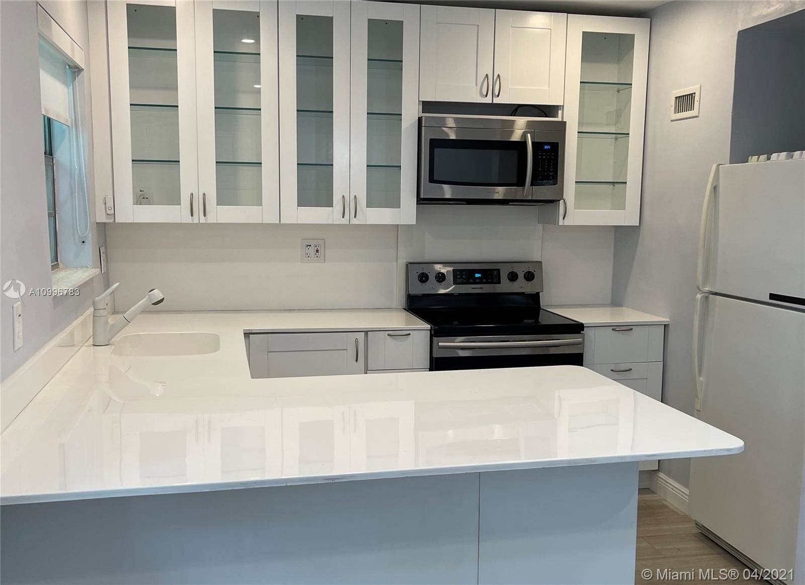 Photo of 7865 SW 57 Ave #48D, South Miami, FL 33143 (MLS # A10996783)