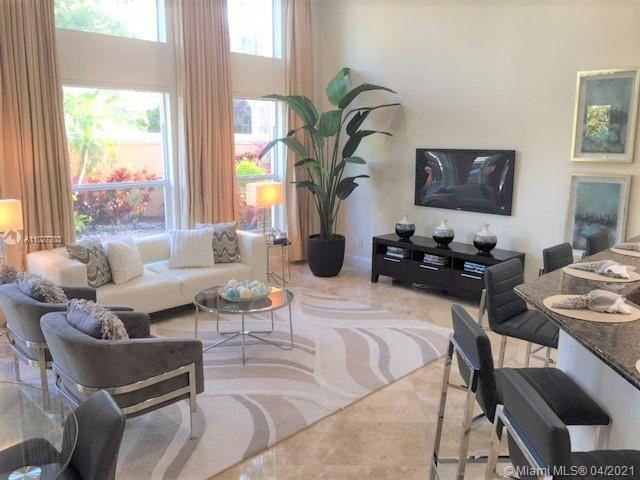 1437 Commodore Way, Hollywood, FL 33019 - #: A11027783