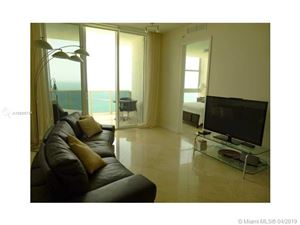 Photo of 18201 Collins Ave #4008, Sunny Isles Beach, FL 33160 (MLS # A10655784)