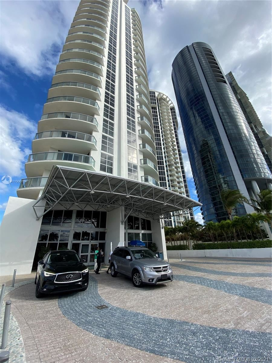 18683 Collins Ave #2106, Sunny Isles, FL 33160 - #: A11000784