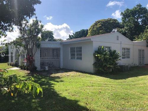 Photo of 7501 SW 32nd St, Miami, FL 33155 (MLS # A10867785)