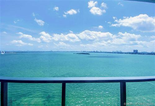 Photo of Miami, FL 33137 (MLS # A11043785)