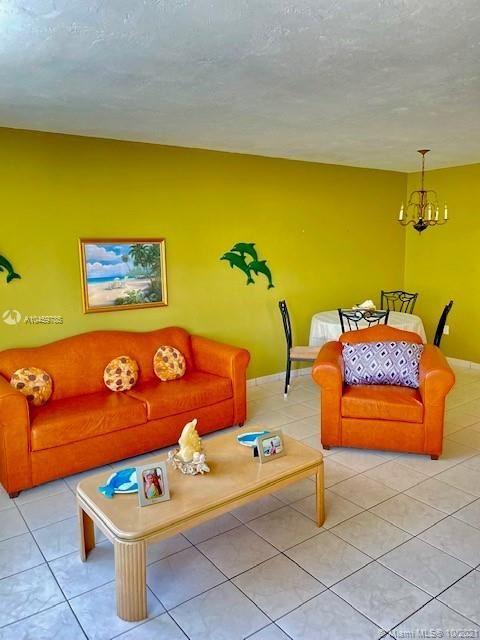 2899 Collins Ave #604, Miami Beach, FL 33140 - #: A10459785