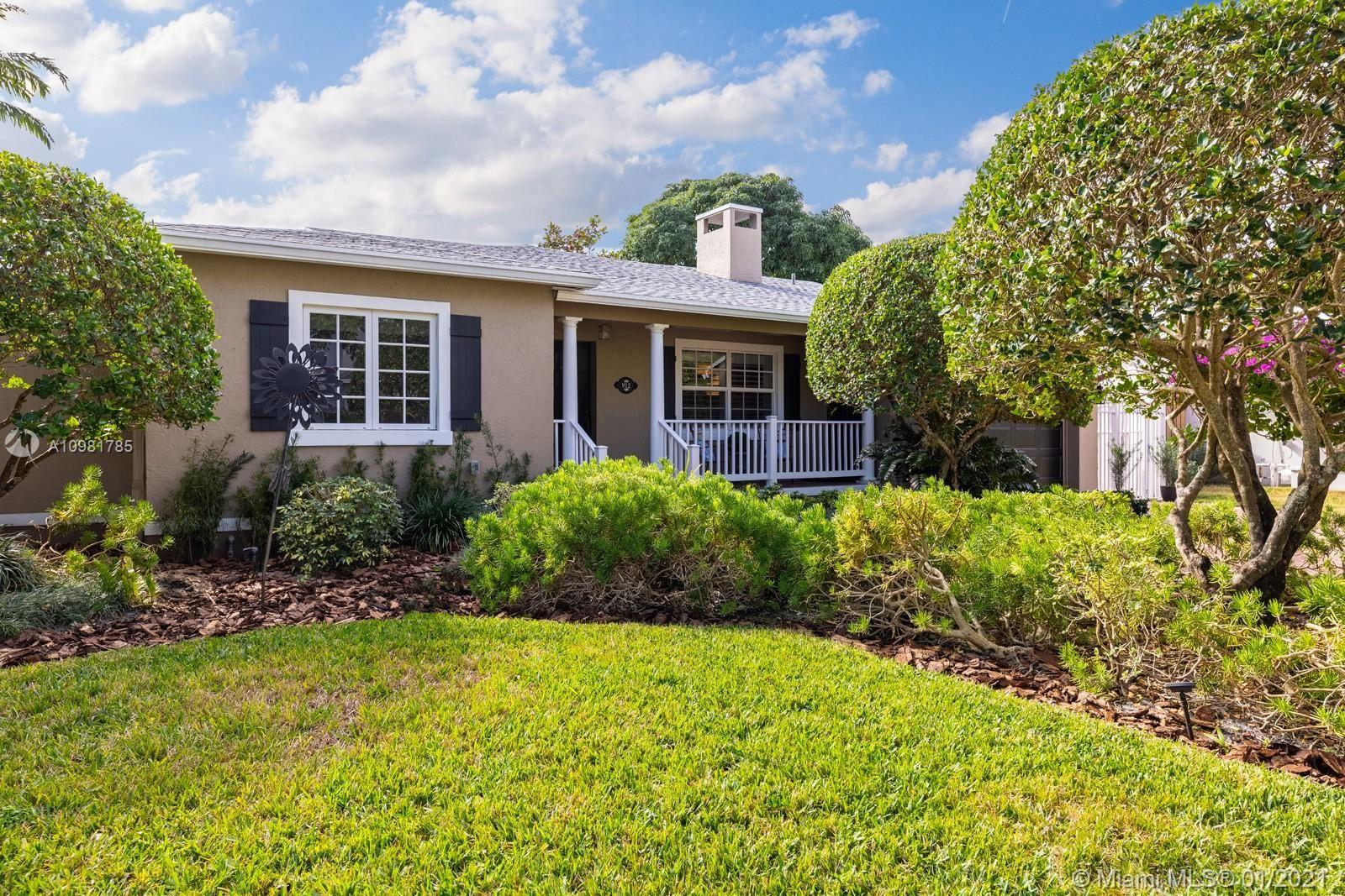 912 SE 6th St, Fort Lauderdale, FL 33301 - #: A10981785