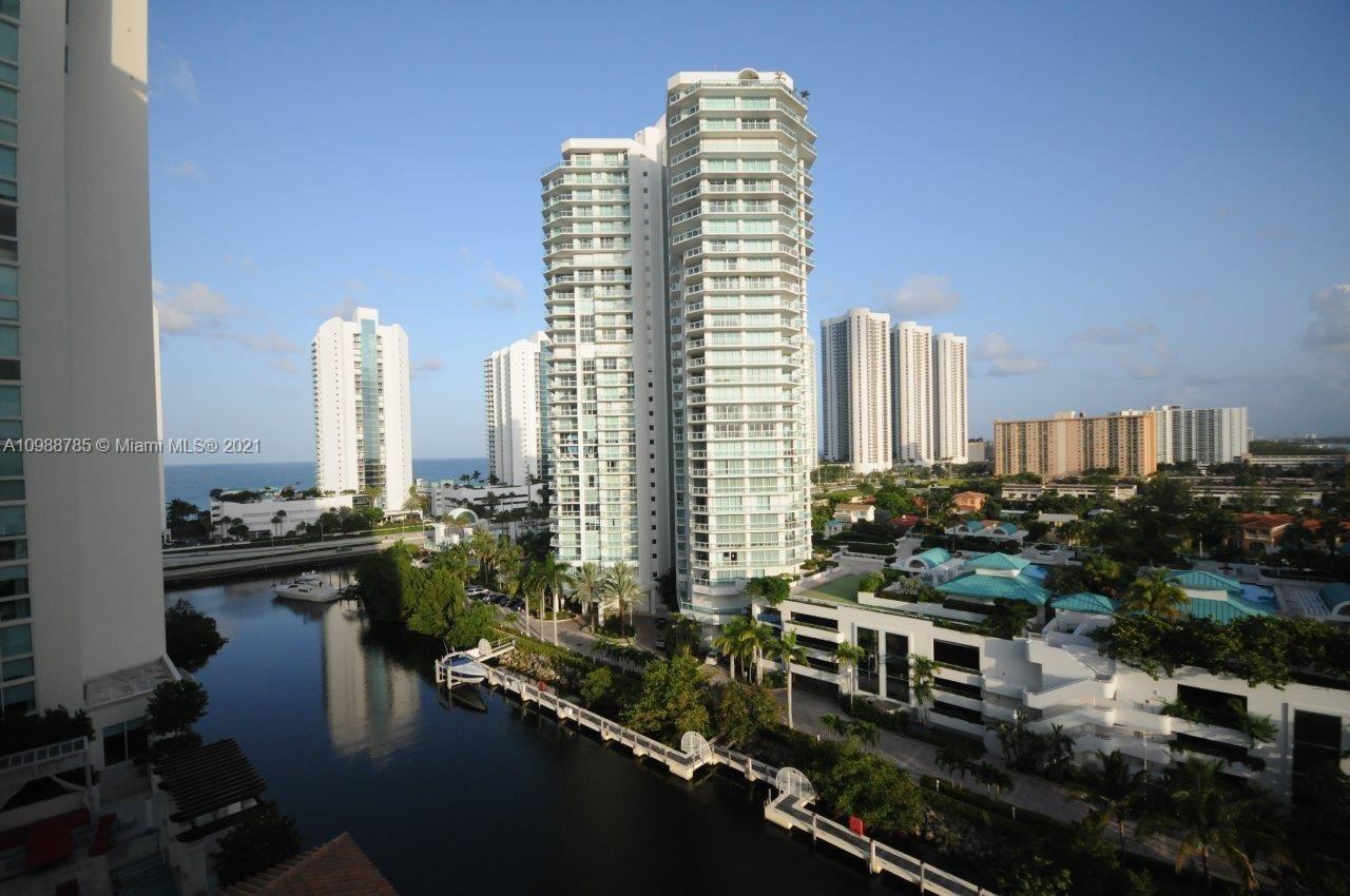 250 Sunny Isles BLVD #3-1005, Sunny Isles, FL 33160 - #: A10988785