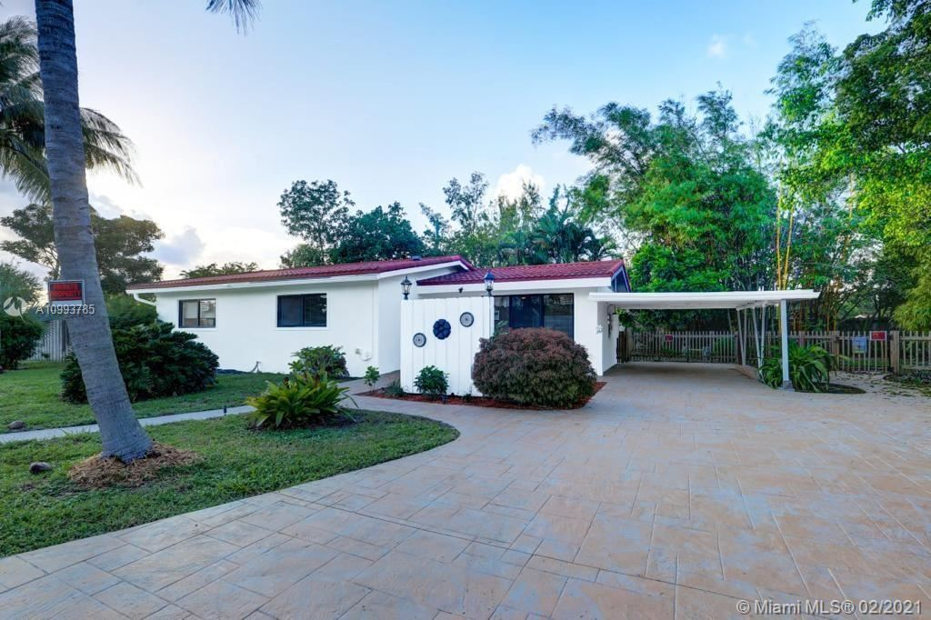 1201 NW 16th St, Fort Lauderdale, FL 33311 - #: A10993785