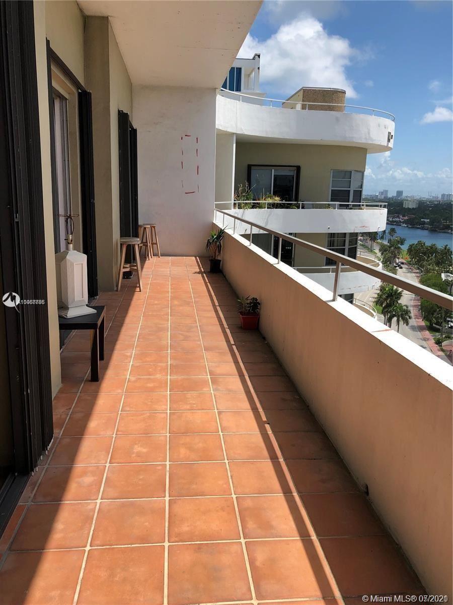 5555 Collins Ave #17U, Miami Beach, FL 33140 - #: A11067785