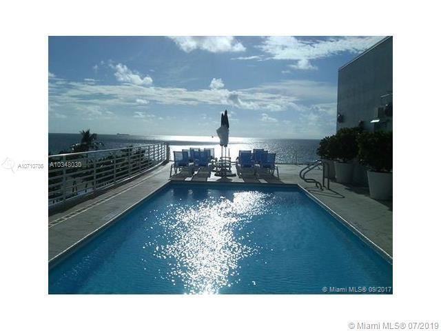 1036 Ocean Dr #B202, Miami Beach, FL 33139 - #: A10710786