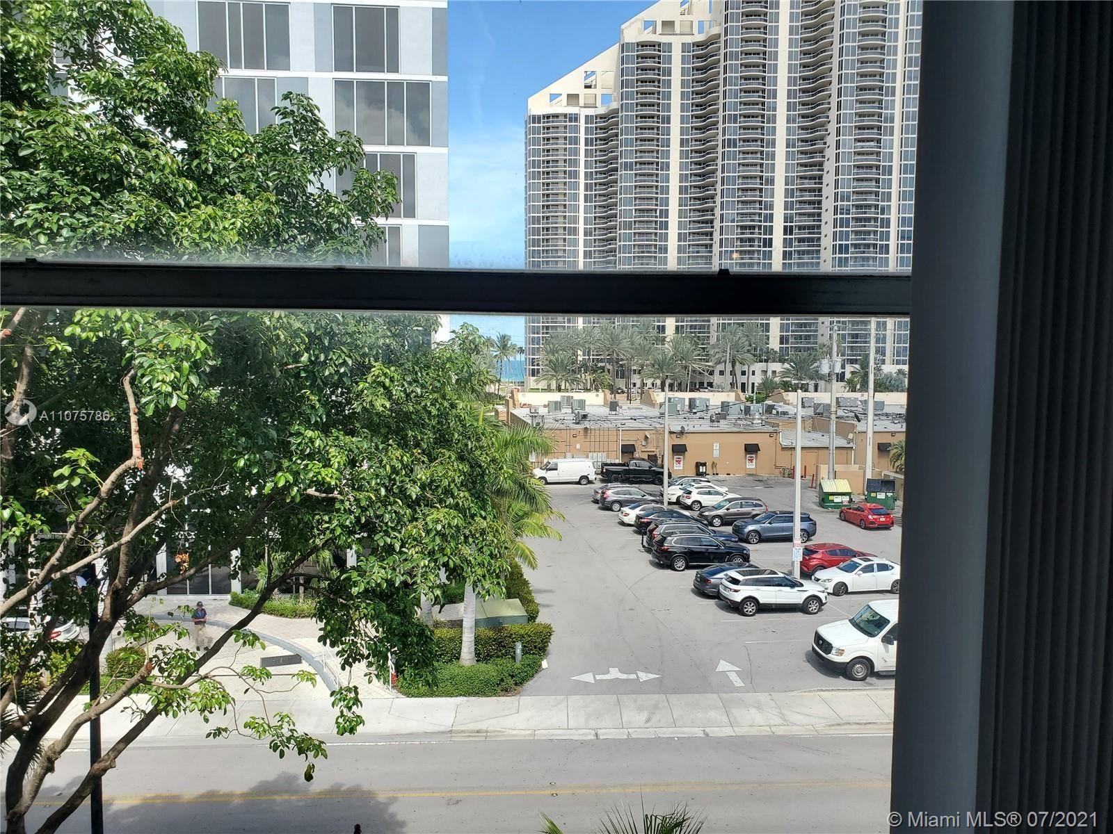 17620 Atlantic Blvd #404, Sunny Isles, FL 33160 - #: A11075786