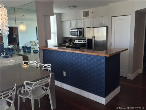Photo of 90 Alton Rd #1411, Miami Beach, FL 33139 (MLS # A10698787)