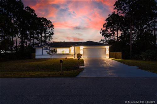 Photo of 453 Town Rd SW, Palm Bay, FL 32908 (MLS # A10974787)