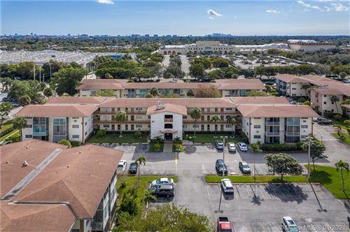 Photo of 16750 NE 14th Ave #207, Miami, FL 33162 (MLS # A10981787)