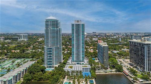 Photo of 2101 Brikell Ave #,Apt 1604, Miami, FL 33129 (MLS # A11116787)