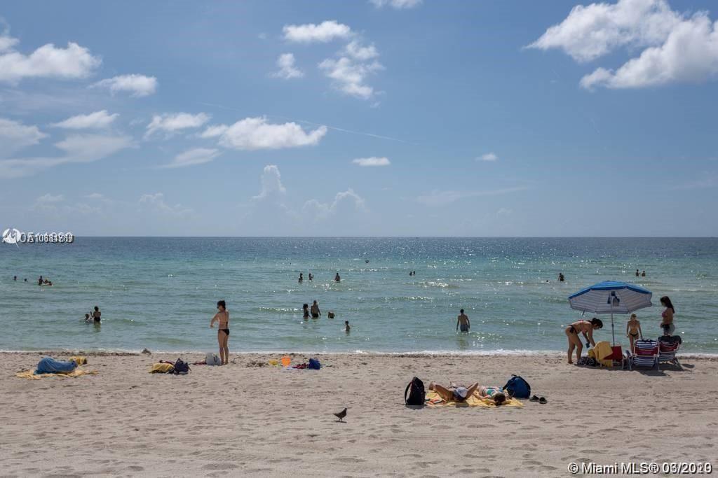 6345 Collins Ave #831, Miami Beach, FL 33141 - #: A10831787