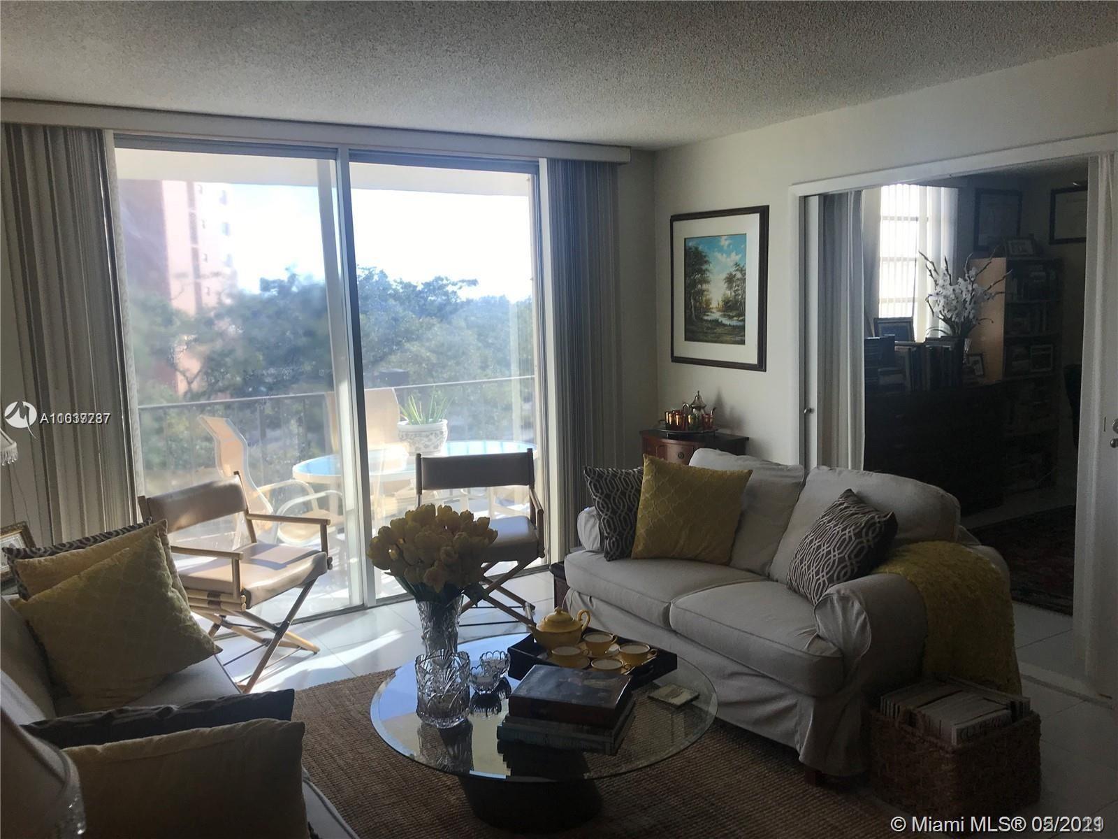 Photo of 1470 NE 125th Ter #407, North Miami, FL 33161 (MLS # A11037787)
