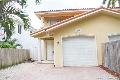 Photo of 2922 Catalina St #2920, Miami, FL 33133 (MLS # A10853788)