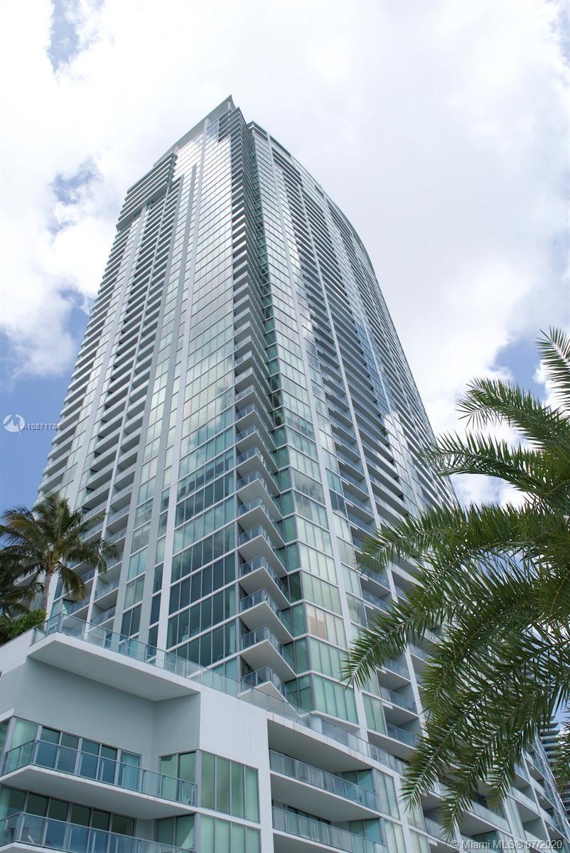 2900 NE 7 ave #1601, Miami, FL 33137 - #: A10871788