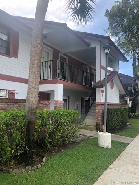 2474 NW 89th Dr #2474, Coral Springs, FL 33065 - #: A10992788